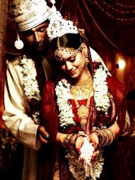 10 Things To Keep In Mind When Planning A Bengali Wedding