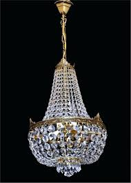 decoration medium size of light fixtures black chandelier rustic chandeliers modern crystal ceiling gold lighting