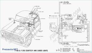 ford f250 starter solenoid wiring diagram new dual battery diagrams dual battery solenoid wiring diagram ford f250 starter solenoid wiring diagram new dual battery diagrams ford starter solenoid wiring diagram