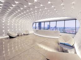 contemporary office lighting. Contemporary Photos Of Interior Design Office Ceiling Lighting Property Gallery Jpg Table Light Small Task Ergonomic For Cool Lamps Desk Solutions Dining