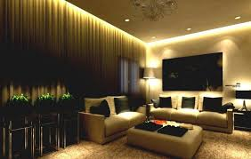 living area lighting. living room ottoman coffee table floor to ceiling curtain beige wooden varnished area lighting i