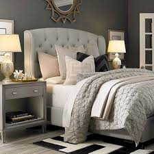 Delighful Master Bedroom Colors 2017 78 Stunning Small Decorating Ideas For Impressive