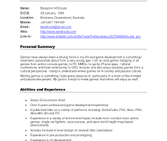 Easy Free Resume Builder Resume Builder Word Microsoft Examples Good Throughout Templates 84