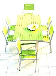 plastic round patio table resin outdoor table round patio plastic sets wicker ture with regard to round plastic patio table and chairs