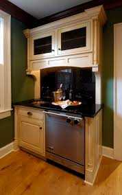 Basement Kitchens Tips To Have Million Dollar Kitchens Look Kitchen Inspirations