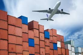 Image result for India's Foreign Trade