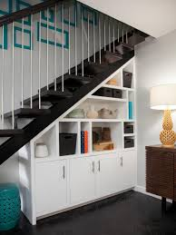 Basement Stairs Decorating 25 Biggest Decorating Mistakes And Solutions Hidden Storage