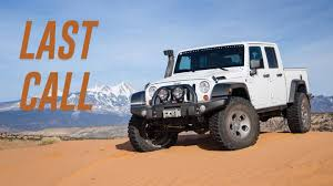 2018 jeep brute. interesting 2018 aevthe drive and 2018 jeep brute e
