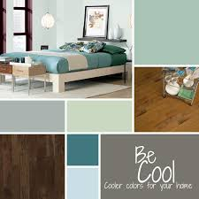 Soothing Colors For Bedrooms Soothing Neutral Bedroom Colors Best Bedroom Ideas 2017