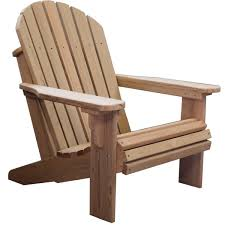 modern adirondack chair plans.  Adirondack 2019 Modern Adirondack Chair Plans  Best Furniture Gallery Check More At  Http And D