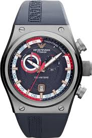 emporio armani ar6107 watches emporio armani limited edition click here to view larger images