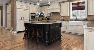 Pergo Flooring In Kitchen Lowes Laminate Hardwood Flooring Buy Pergoar At Lowes Pergo