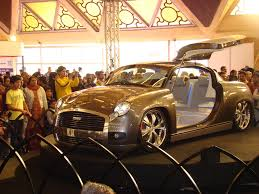 ambassador car new model release date12 reasons why Indias most favorite car is still the Ambassador