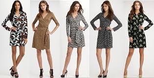 Kate middleton tory burch, kate pied a terre in stock, kate prince george playdate, kate roamer day dress, kate suzannah green silk budding heart dress, kate tory burch paulina, kate yellow white color blocked dress, kate zimmermann australia, what kate wore blog. The Beauty Blog Andre Chreky The Salon Spa Wrap Music