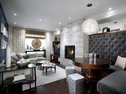 Candice Olson Kitchen Design Divine Design Hgtv