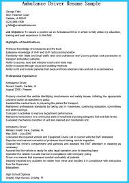 Driver Job Description For Resume School Bus Driver Job Description For Resume See Exquisite Must 38