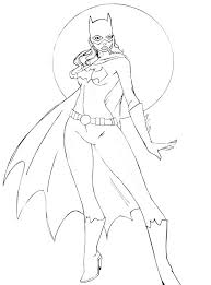 catwoman coloring page. Fine Page Catwoman Coloring Pages Printable Cat Woman Free    And Catwoman Coloring Page F
