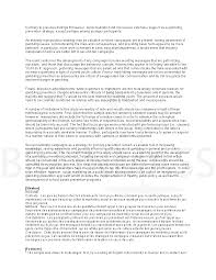 Qualitative Research Article Critique College Homework Help And