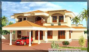kerala home design plan stunning design 8 new house plans style and elevations kerala home design