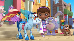 Latest 2015 doc mcstuffins toys, games and costumes just for you. Doc Mcstuffins 2018 758x426 Download Hd Wallpaper Wallpapertip