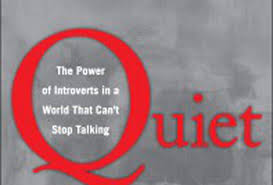 the secret power of introverts