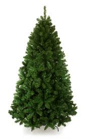 the arbor vitae fir tree ft to artificial on pre lit full size
