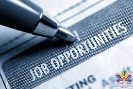 Best Jobs For Mba Which Mba Degree Provides The Best Job Opportunity Mangalmay