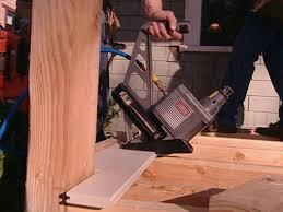 Image result for Porch Deck Installer