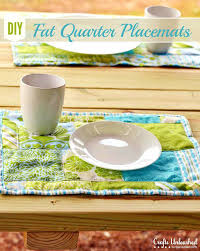 make your own placemats vinyl bed bath and beyond uk for round tables