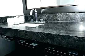 blue marble countertop dark marble dark marble blue marble bathroom countertops