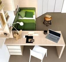 affordable home office desks. Bedroom Work Desk How To Choose Affordable Home Office Desks Modern Minimalist Design With Light