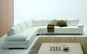 sofa designs.  Designs Sofa Design  4 And Designs