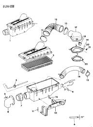1999 jeep cherokee fuse diagram 1999 jeep grand cherokee fuse box Fuse Box Diagram For 1995 Jeep Cherokee 1995 jeep cherokee xj wiring diagram on 1995 images free download 1999 jeep cherokee fuse diagram fuse box diagram for 1995 jeep cherokee sport