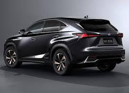 2018 lexus vehicles. unique vehicles price and release date inside 2018 lexus vehicles