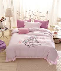 bedding pink full bed pink gray nursery bedding pink bed sheets