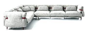 italian furniture manufacturers list. Italian Design Furniture Brands Modern Sofa Sofas  List Of . Manufacturers