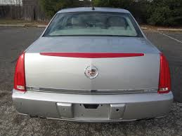 2006 Used Cadillac DTS DTS / PREMIUM at Contact Us Serving Cherry ...