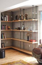 96 inch tall bookcase.  Tall Shown As 84 To 96 Inch Tall Bookcase