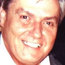Alfred Medeiros Obituary - Atkinson, New Hampshire