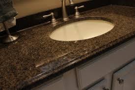 bathroom vanity counter tops. ASSORTED GRANITE VANITY TOPS Bathroom Vanity Counter Tops O