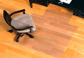 office chair mats for wood floors amazing various mat mami3kids com throughout 7