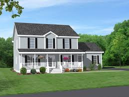donald a gardner ranch house plans beautiful ranch house plans donald gardner unique walkout basement house