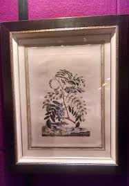 art framing. If You Would Like More Information About Fine Art Framing Options, Please Come Browse One Of Our Three Locations And Chat With A Friendly Frame Artist .