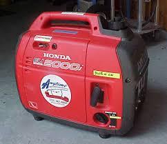 honda portable generators. Delighful Generators In Honda Portable Generators 7