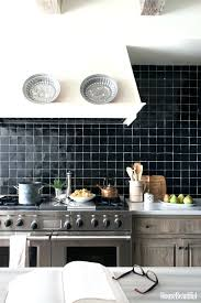 black white grey tile backsplash best kitchen ideas tile designs for kitchen  best kitchen ideas tile . black white grey tile backsplash kitchen ...