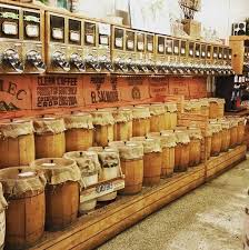 Allegheny coffee & tea exchange, pittsburgh, pa. Products Allegheny Coffee Tea Exchange