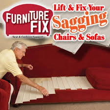 furniture fix as seen on tv