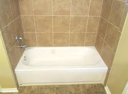 how to put tile in bathroom wall innovative replace bathroom wall tile regarding bathroom bathroom contemporary