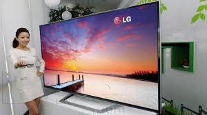 sony tv 32 inch smart tv. sony bravia w670 32 inch wifi smart tv led full hd box pack for sale