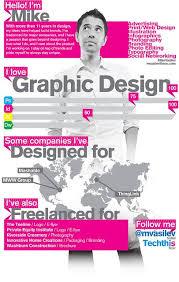 Resume Design #design #graphicdesign #designinspiration #resume #design  #layout #graphicdesign